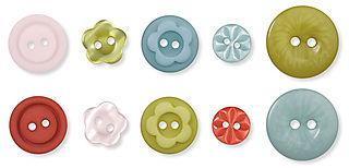 Button_Bouquet