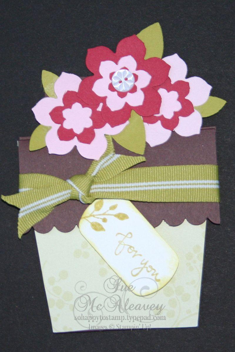 FLOWER-POT-CARD-WM