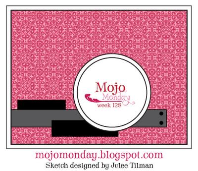 Mojo128Sketch