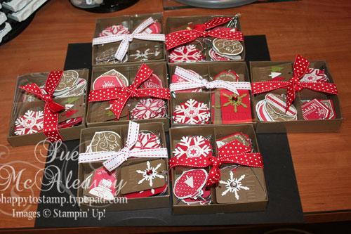 Gift-tag-boxeswm