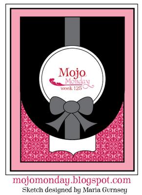Mojo125Sketch