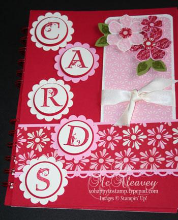 Sending-love-cardbookI