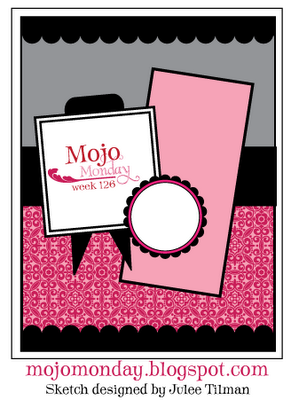 Mojo126Sketch