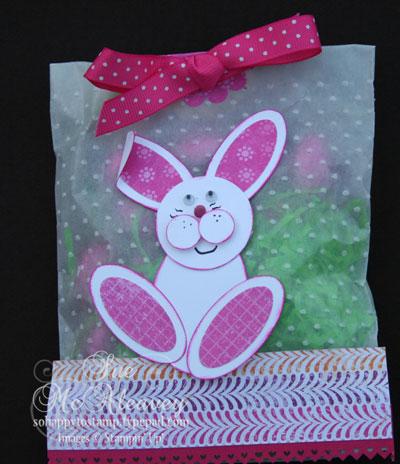 Glassine-Bag-Punch-Bunny