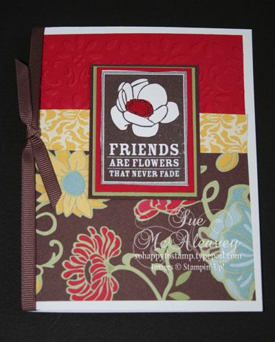 Friends-new-fade-1